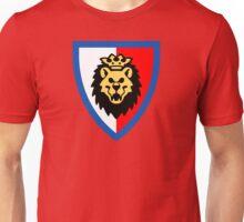 Royal Knights Unisex T-Shirt
