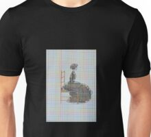 victorian restrictions Unisex T-Shirt