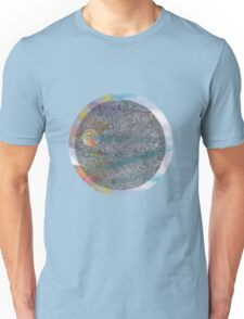 See the Moon Unisex T-Shirt