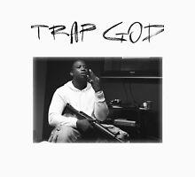 Gucci Mane - Trap God Classic T-Shirt