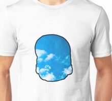 10 Day - Chance The Rapper Unisex T-Shirt