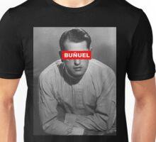 BUÑUEL - OBEY Unisex T-Shirt