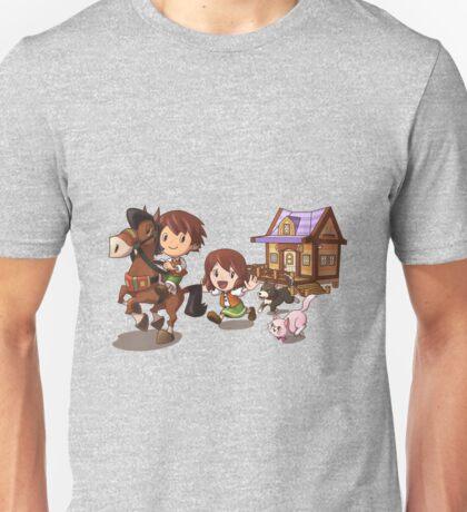 Fantasy  Unisex T-Shirt