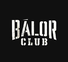 Balor Club Classic T-Shirt