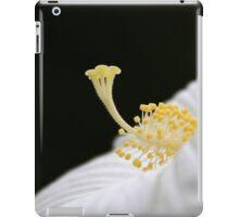The Royal Elite iPad Case/Skin