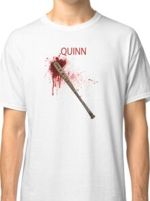 QUINN - Good Night Classic T-Shirt