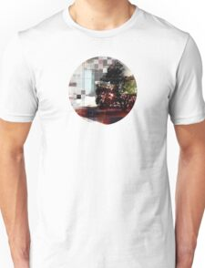The Meadow Unisex T-Shirt
