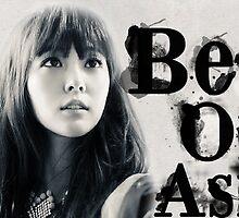 Best Of Asia by kazykim13