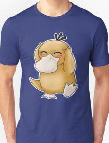 Psyduck Unisex T-Shirt