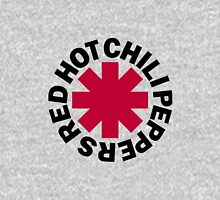 Red Hot Chili Papers Unisex T-Shirt