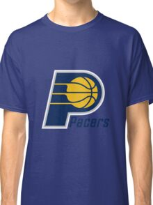 Indiana Pacers Classic T-Shirt