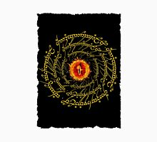 Lord Of The Ring Sauron eye Unisex T-Shirt