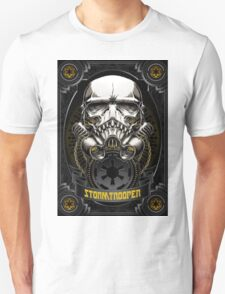 STAR WAR Unisex T-Shirt