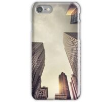 Architecture Of Light iPhone Case/Skin