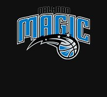 Orlando Magic 03 Unisex T-Shirt