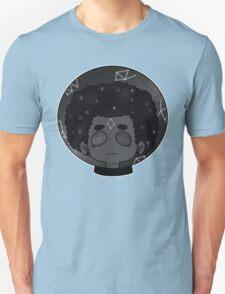 Constellation Unisex T-Shirt
