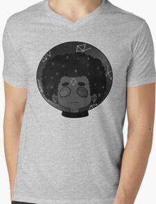 Constellation Mens V-Neck T-Shirt
