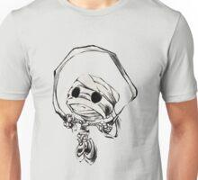 Amumu Jump Rope Unisex T-Shirt