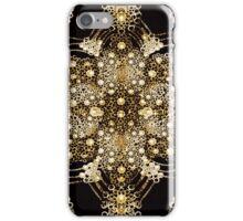 Luxury Ornament Artwork iPhone Case/Skin