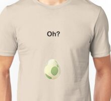 Pokemon Go Egg Hatch Unisex T-Shirt