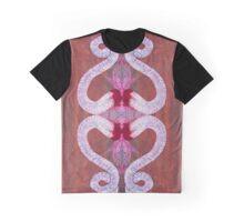 ANNE Graphic T-Shirt