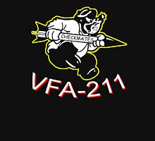 VFA-211 Checkmates Unisex T-Shirt