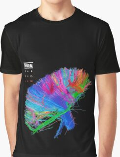 Muse The 2nd Law Graphic T-Shirt