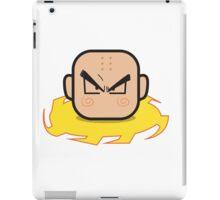 Mini Krillin iPad Case/Skin