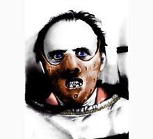 Dr Lecter Unisex T-Shirt