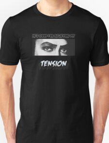 I'VE BEEN MAKING A MAN... Unisex T-Shirt