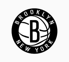 Brooklyn Nets 02 Unisex T-Shirt