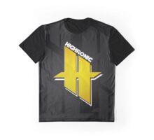 Team Highronic Graphic T-Shirt