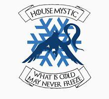 House Mystic (dark) Unisex T-Shirt
