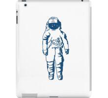 Space Ranger iPad Case/Skin