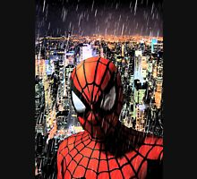 The Amazing Spider-Man romita Unisex T-Shirt