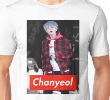 Chanyeol Unisex T-Shirt