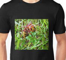 Hornet Unisex T-Shirt