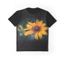 Front Yard Gloriosa Daisy Graphic T-Shirt