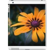 Front Yard Gloriosa Daisy iPad Case/Skin
