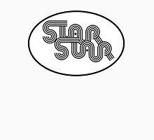 starstar Blackstar Bowie Scouts Unisex T-Shirt