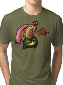 Gourgeist Tri-blend T-Shirt
