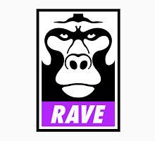 Rave Monkey  Unisex T-Shirt