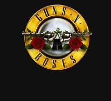 Gun's n Roses Unisex T-Shirt