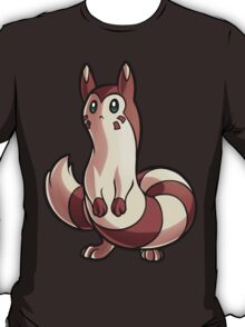 Furret T-Shirt