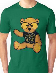 Geek Bear Unisex T-Shirt
