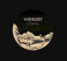 Pinkerton Weezer Unisex T-Shirt