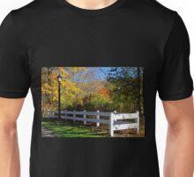 Guilty Pleasure Unisex T-Shirt