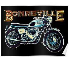 Bonnie Gold   Poster