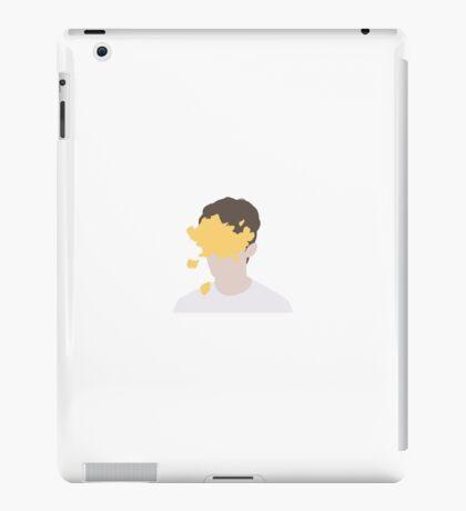 Troye Sivan iPad Case/Skin