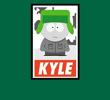 (CARTOON) Kyle Unisex T-Shirt